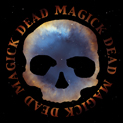 Dead Skeleton - Dead Magick