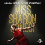 Sharon Jones and The Dap Kings - Miss Sharon Jones! OST