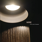Wire - Nocturnal Koreans EP