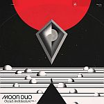 Moon Duo - Occult Architecture Vol.1