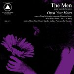 Open Your Heart / Open Your Heart (+coupon MP3)