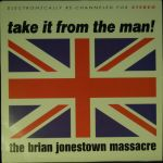 The Brian Jonestown Massacre - Take It From The Man !