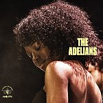 The Adelians