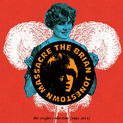 The Brian Jonestown Massacre - The Singles Collection (1992-2011)